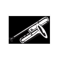 Trumbone